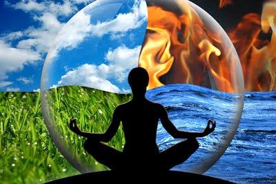 2 sammu parema sisemise tasakaaluni ehk parema eluni