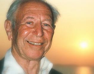 Alexander Lowen, mees, kes julges rääkida keha ja hinge seosest