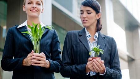 Kuidas kadedus enda kasuks tööle panna?