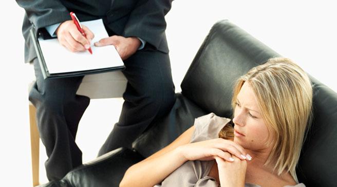 Kas terapeut on klienditeenindaja?