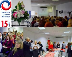Konverents 2013