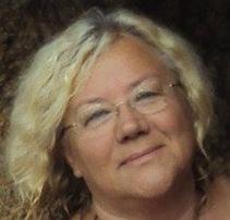 Katrin Hauk