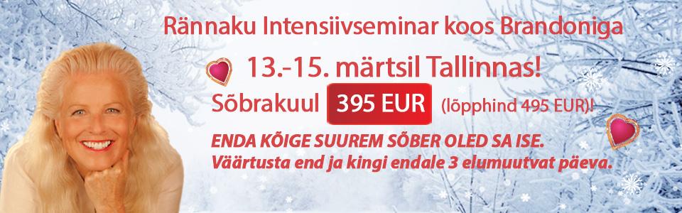 RANNAKU_BANNER_WEBPÄIS_BB SÕBRAKUU_960x300_010215