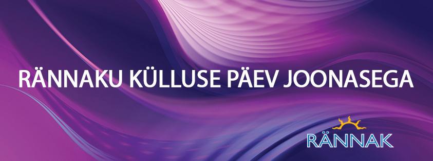 RANNAK_BANNER KÜLLUS_FB_EVENT_843x315_300115