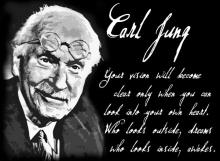 Sissejuhatav kursus: C.G. Jung ja analüütiline psühholoogia