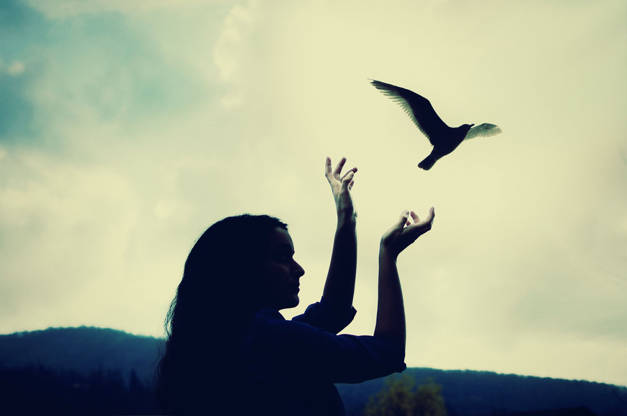 Tants usalduse ja hirmu vahel