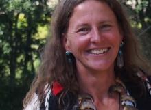 Christiana Harle