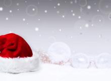 Jõulurahu meditatsiooniõhtu