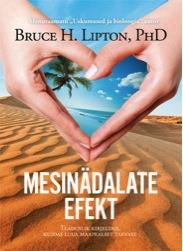 Raamat hingele: Mesinädalate efekt
