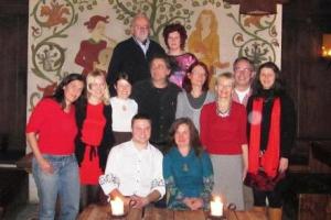 EARTh_board_and_Estonian_team_January2013-300x200