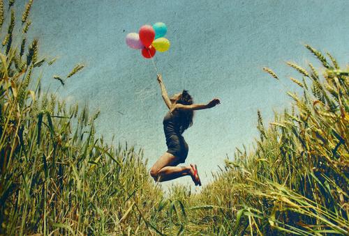 9 ideed loova suve loomiseks