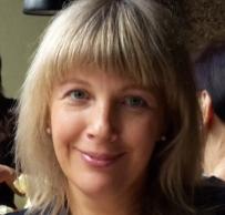 Kert Grünberg