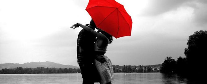 Отношения II: Продиагностируйте свои отношения