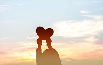 Päranduseks armastus või allasurutud tunded?