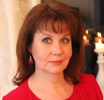 Angela Saks