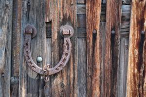 horseshoe-2525826_1920