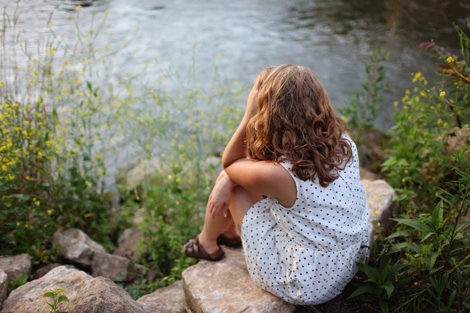 Seksuaalsest väärkohtlemisest on võimalik terveneda
