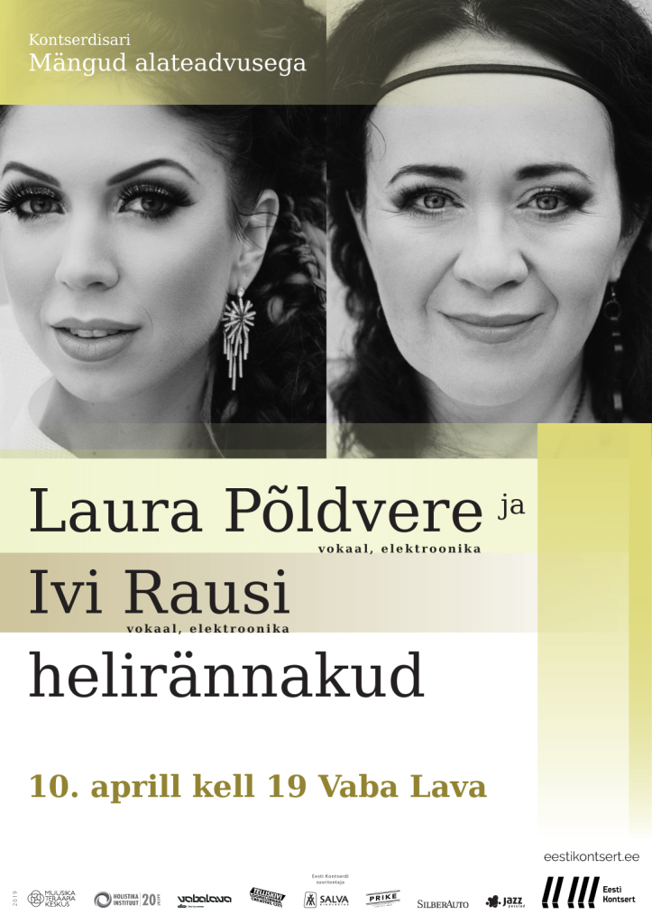 2019_04_10_Mängud_Põldvere_Rausi_EK_A1.indd