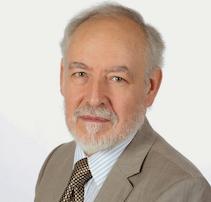 Vladimir Kukk