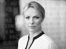 Ingeri Luik-Tamme