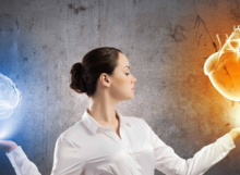 Intuitiivse tunnetamise ja tajumise süvaõppe kursus