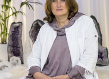 Весенние семинары Натальи А. Онуфриевой в Эстонии