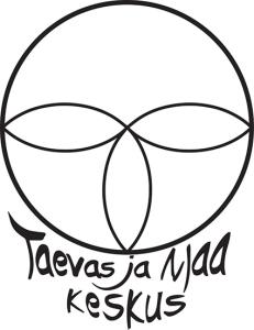 Taevas ja Maa_logo