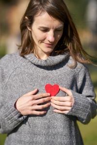 sydamega kooskolas