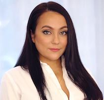 Viktoria Vorobjova