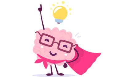 Kuidas hoida oma aju tippvormis?