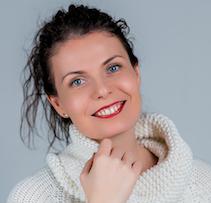 Carmen Kotkas