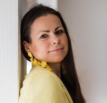 Jaana Ojakäär-Kitsing