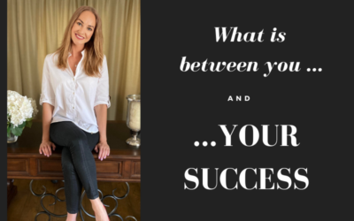 How to get anything you want! Reprogram your subconscious mind to reach your goals.