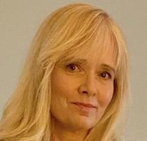 Rita Eevardi