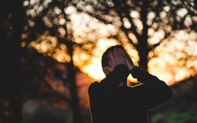 Uus podcast: Emotsionaalse vägivalla tunnused
