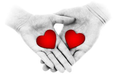 7 praktilist soovitust, kuidas jõuda pikaajalise ning õnneliku kooseluni
