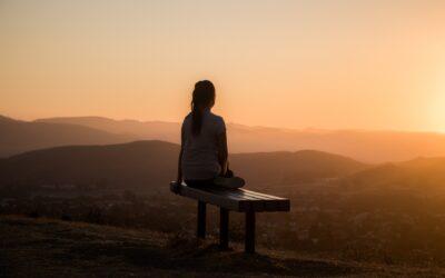 Несколько простых действий, которые может сделать каждый для улучшения своего настроения, самочувствия и приведения себя в баланс.  Часть 2